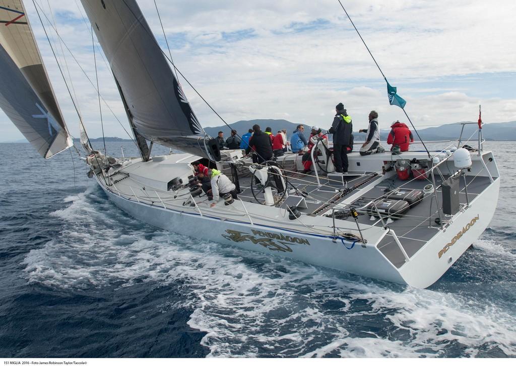 151 miglia 2016 ft taccola 04
