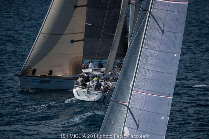 151miglia-2014-partenza-38