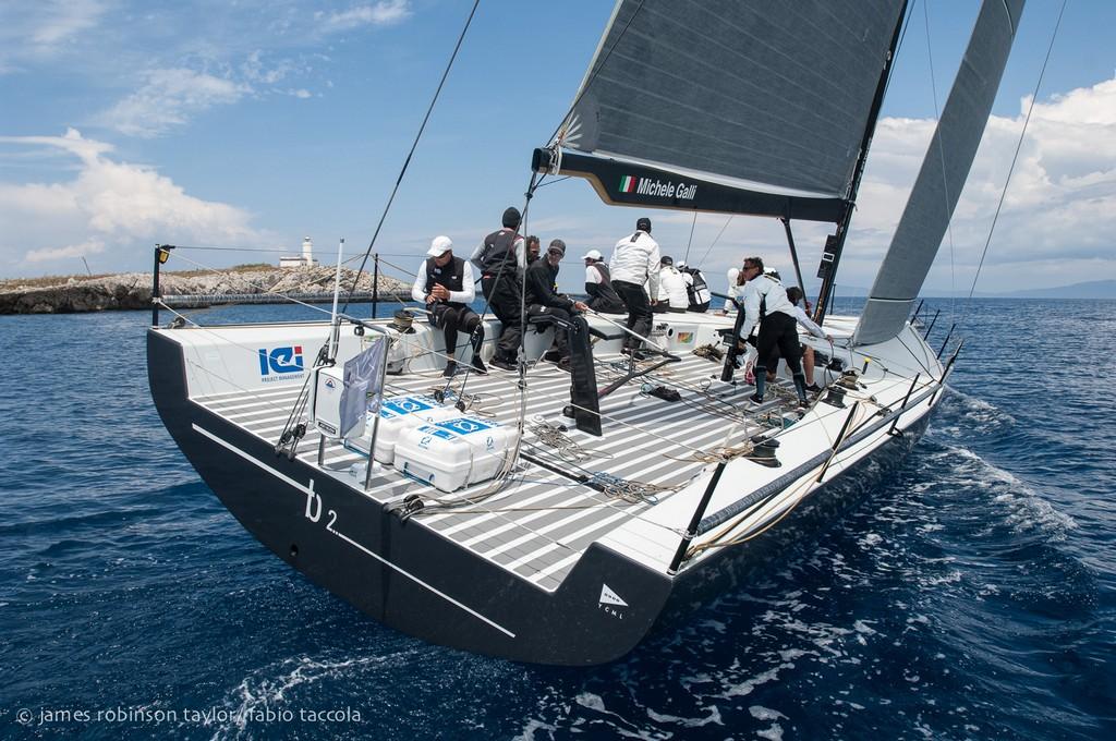 151miglia-2014-regata-01