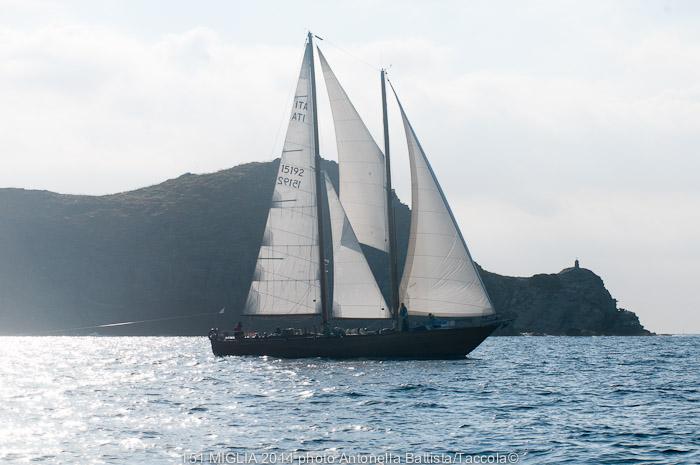 151miglia-2014-regata-14