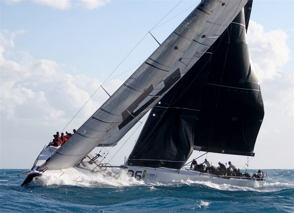52 SUPER SERIES Miami Royal Cup 01 max ranchi 01