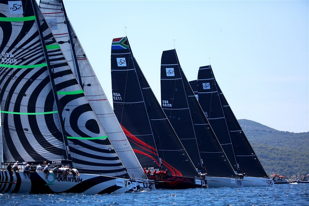 52 Super Series Zara 2018 02