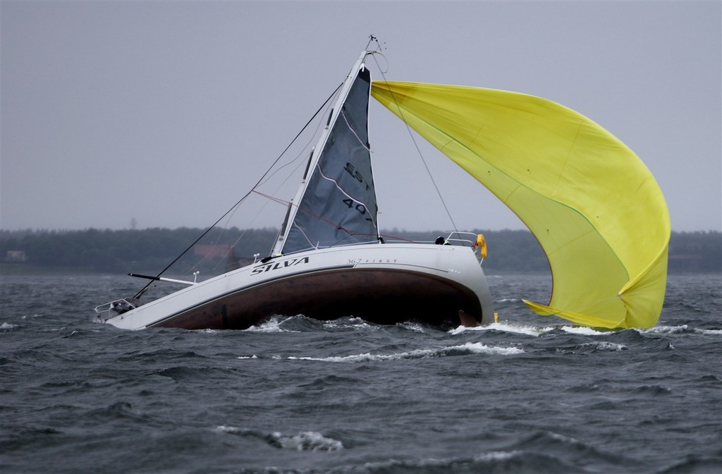 baltic offshore week races 2-3 ph m ranchi 01