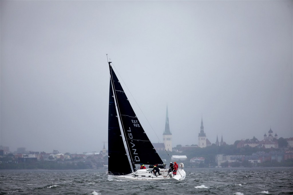 baltic offshore week races 2-3 ph m ranchi 02