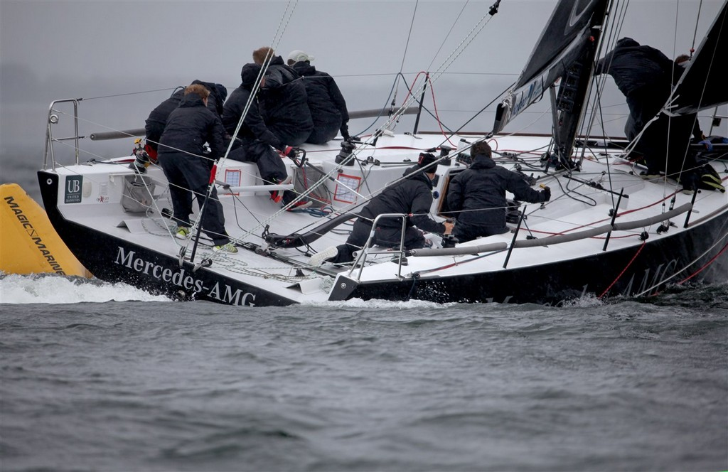 baltic offshore week races 2-3 ph m ranchi 12
