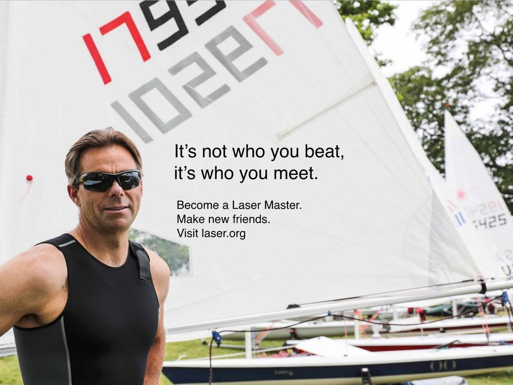 Brian-Who-You-Meet