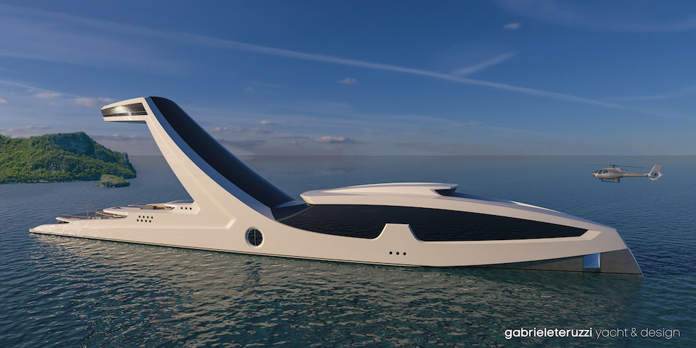 Gabriele Teruzzi Shaddai superyacht 01