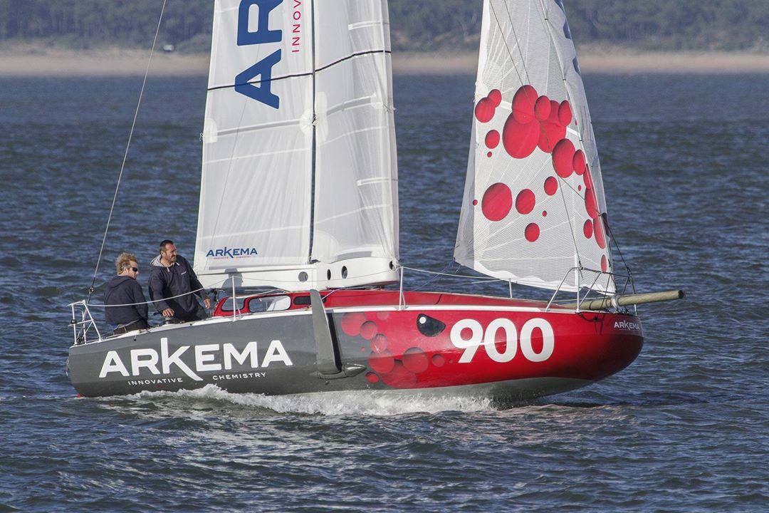 Il Mini 650 Arkema 3 01