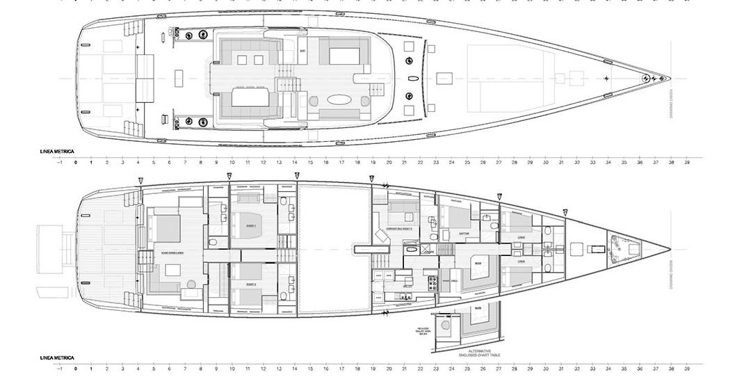 admiral-sail-wave-38-06
