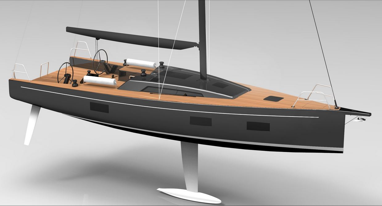 advanced-yachts-a44-01