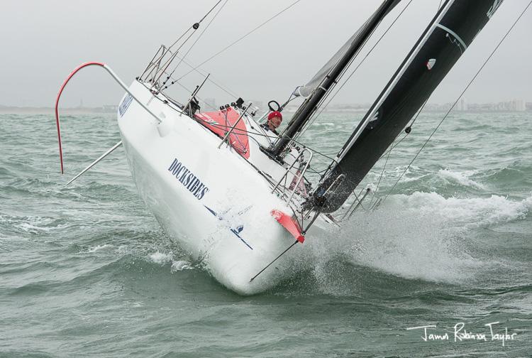 Alberto Bona Figaro 3 03