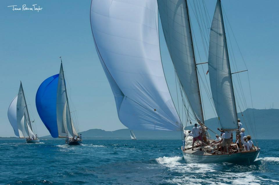 argentario-sailing-week-2013-01
