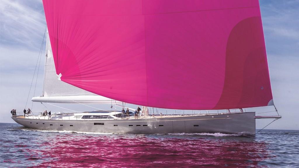 Baltic 175 Pink Gin 01