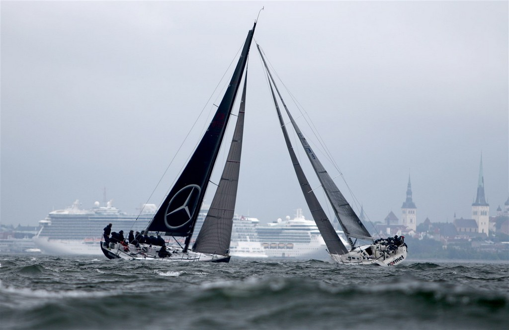 baltic offshore week final races ph max ranchi 01