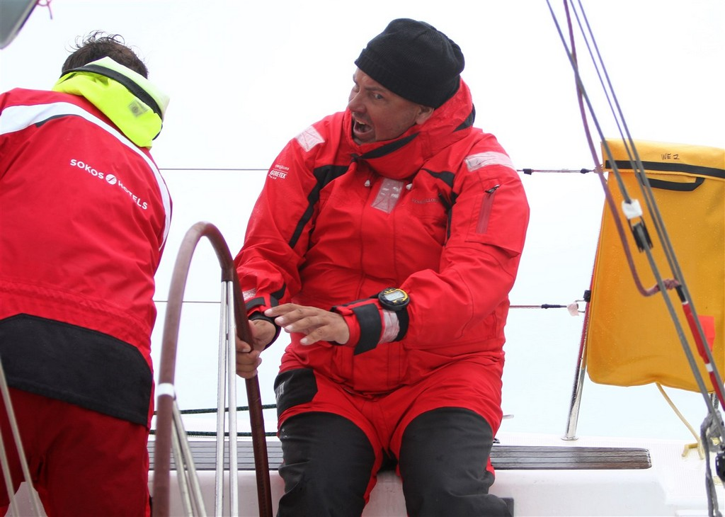 baltic offshore week final races ph max ranchi 02