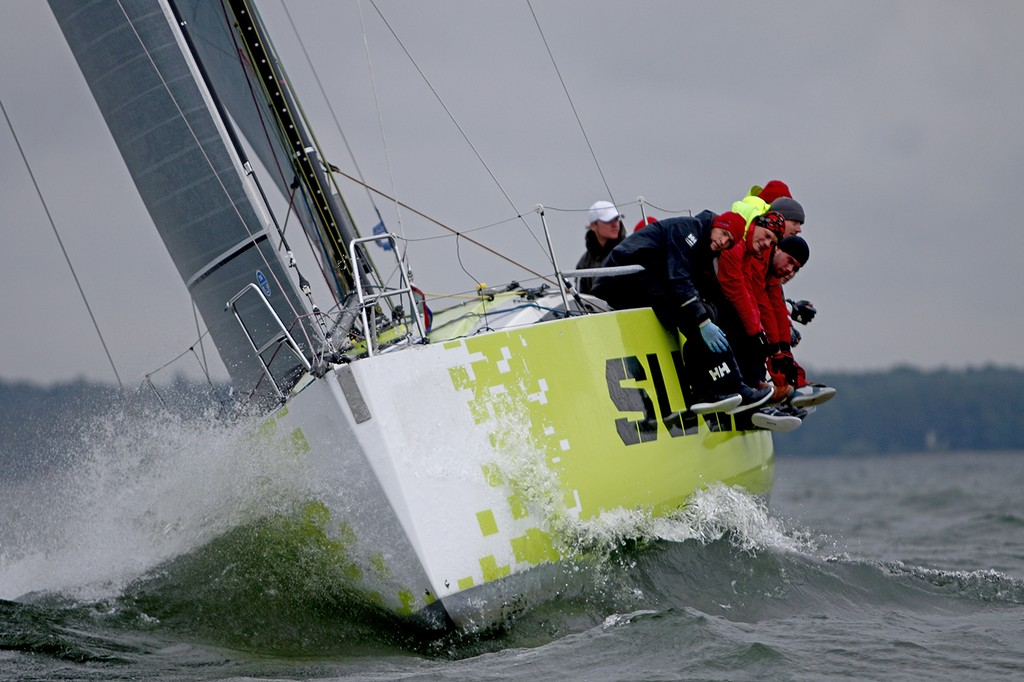 baltic offshore week final races ph max ranchi 03