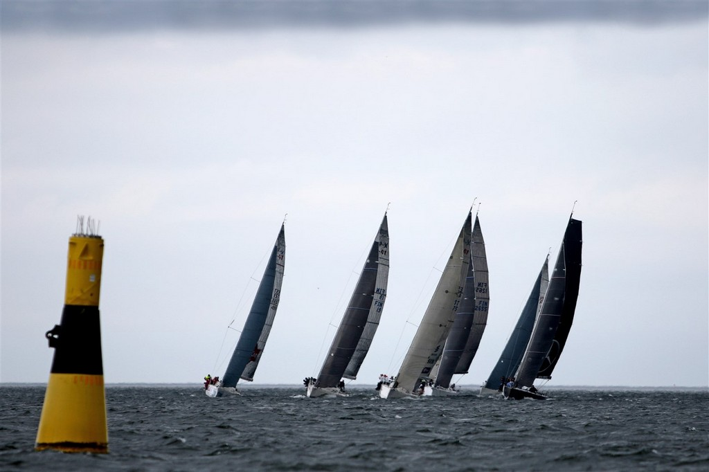 baltic offshore week final races ph max ranchi 09