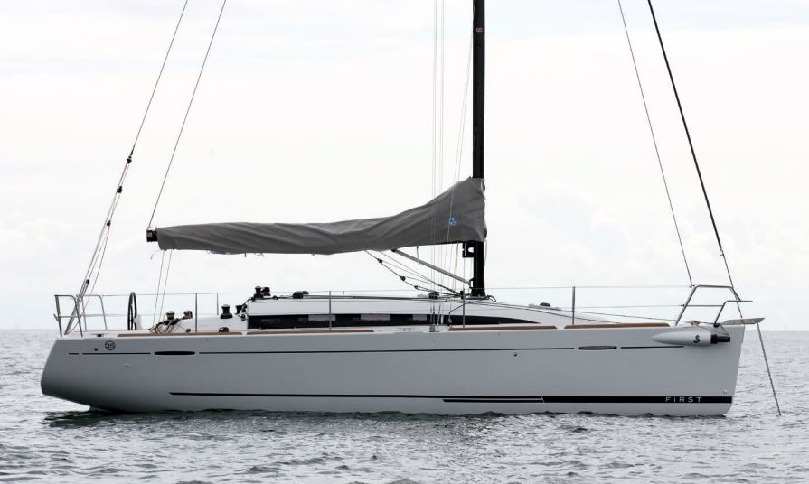 beneteau-carbon-edition-01