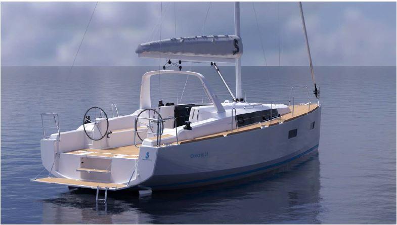 beneteau-oceanis-38-01