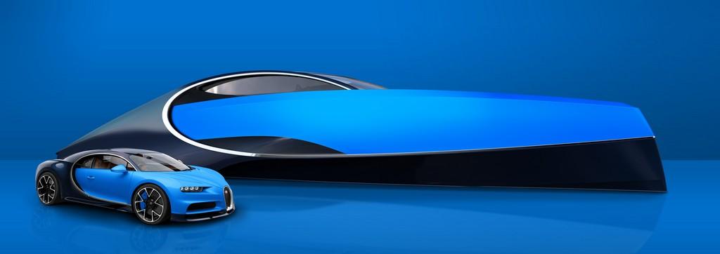 Bugatti Niniette 66 01