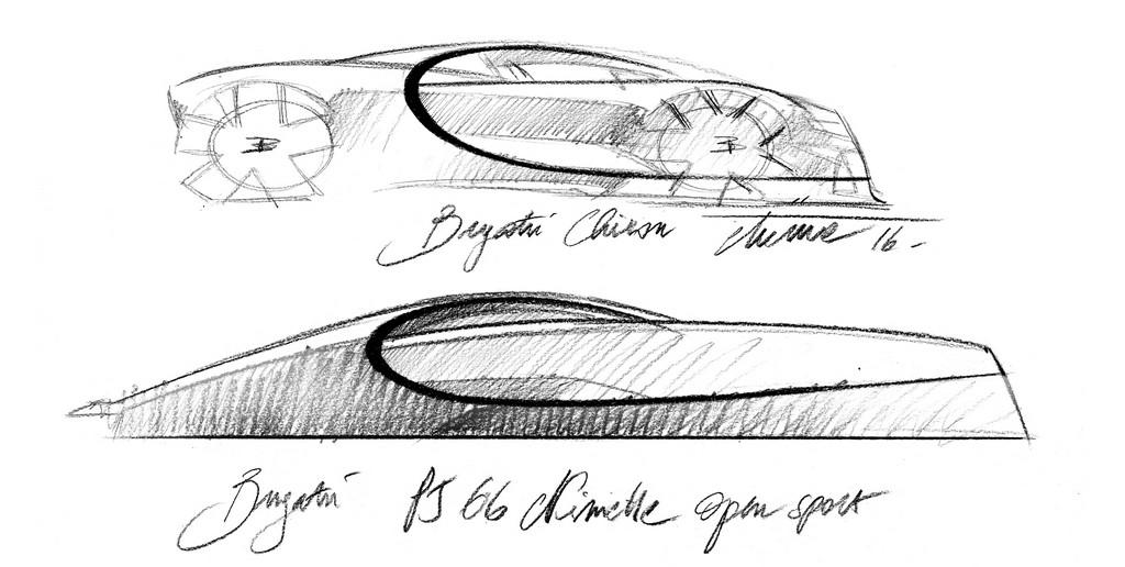 Bugatti Niniette 66 02