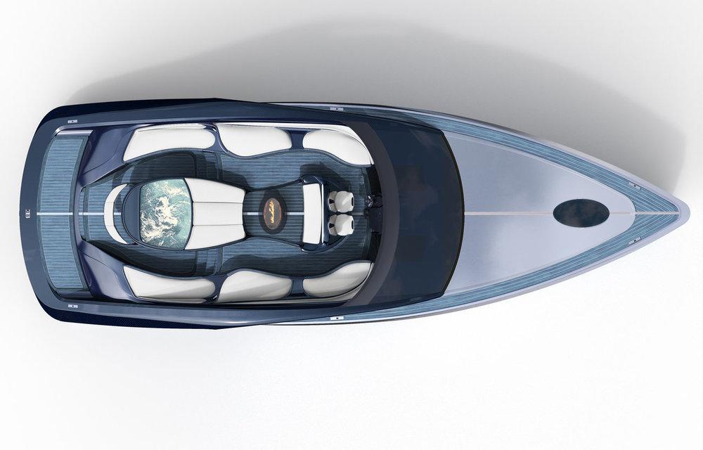 Bugatti Niniette 66 13
