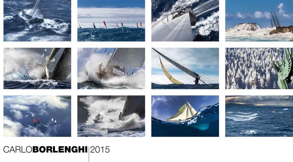 calendario_borlenghi 2015 14