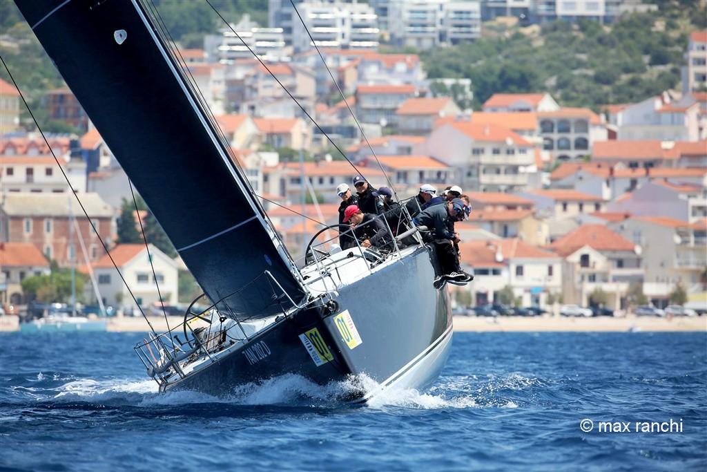 Mondiale ORC 2019 coastal 02