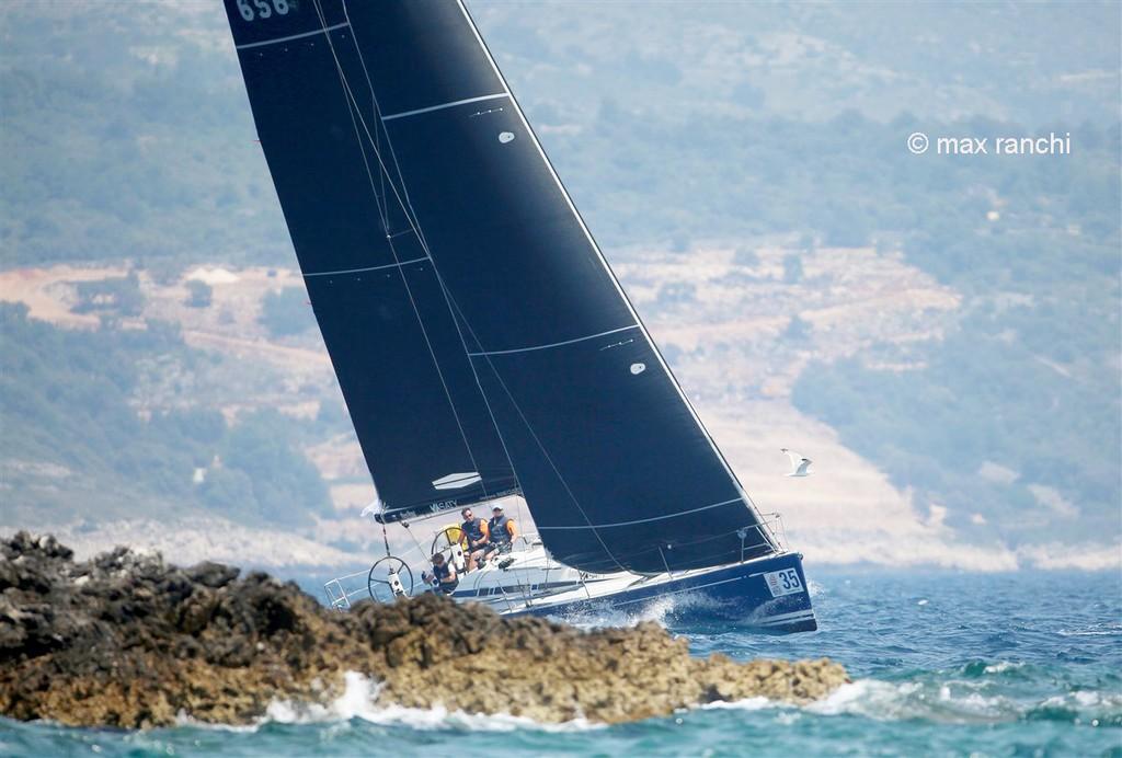 Mondiale ORC 2019 coastal 05