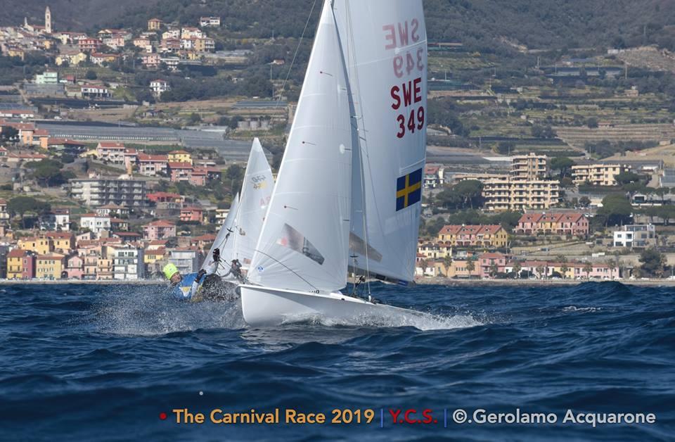 Carnival race 2019 03