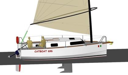 catboat-696-02