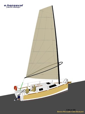 catboat-696-04
