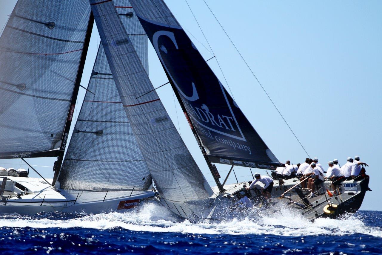 copa-del-rey-2013-max-ranchi-costiera-01