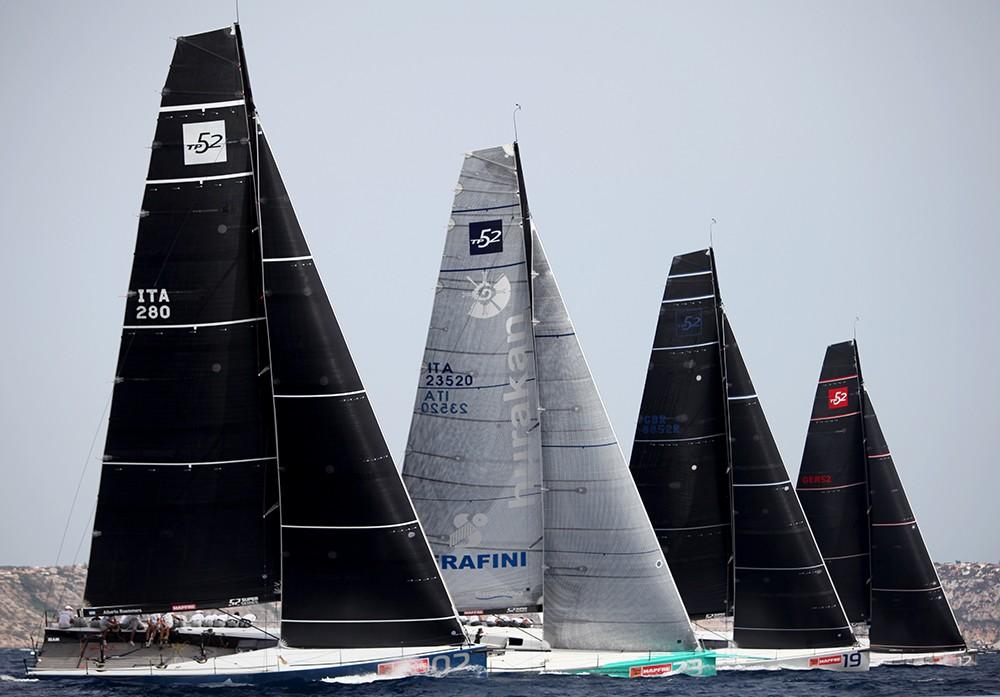 copa del rey tp52 2015 race 6 e 7 12