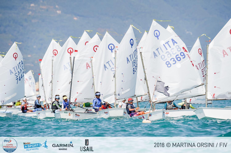 Coppa Primavela 28-08-2018 01