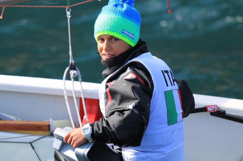 Country Cup optimist 2016 07