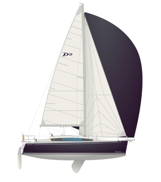 delphia-29-01