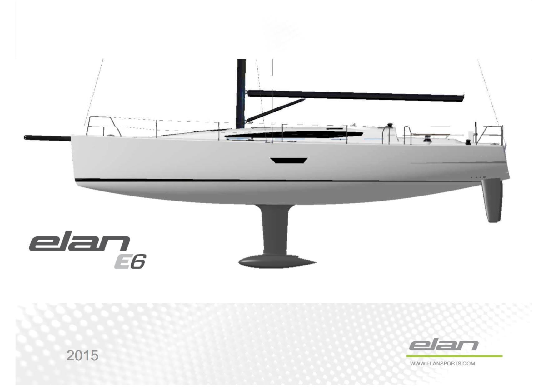 Elan E6 01