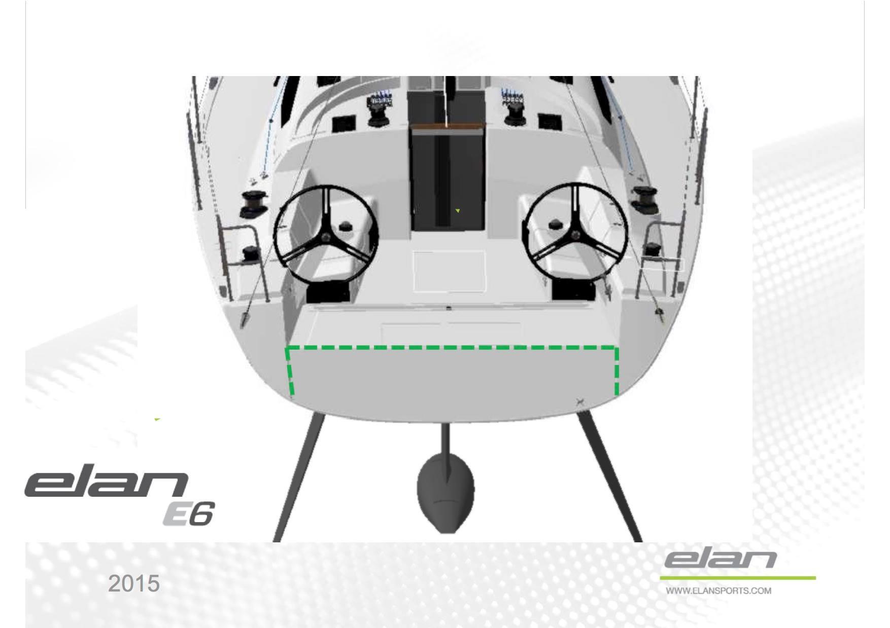 Elan E6 02