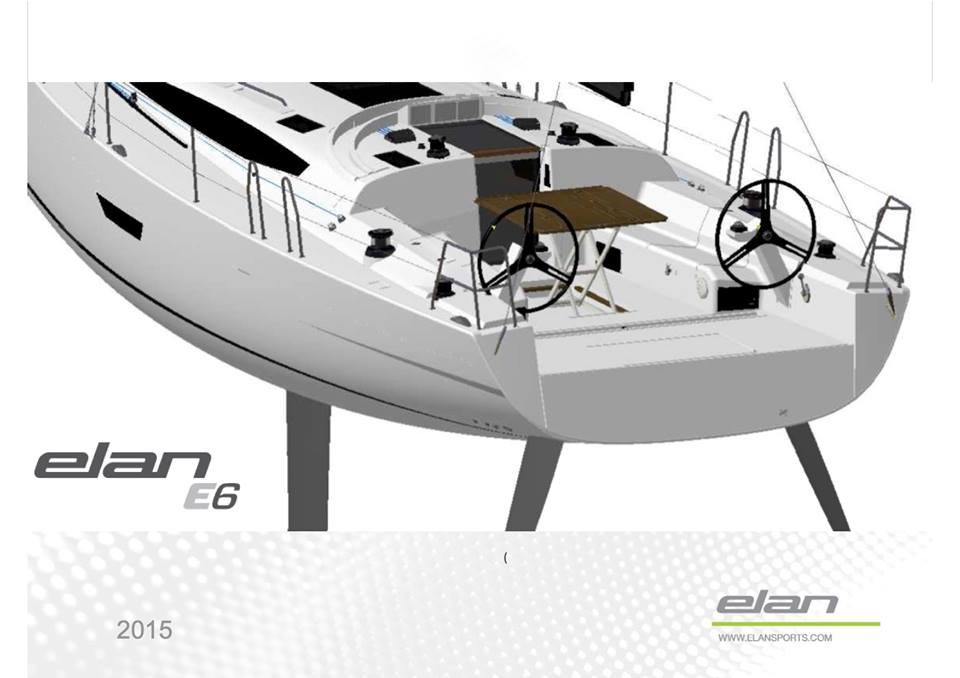 Elan E6 03
