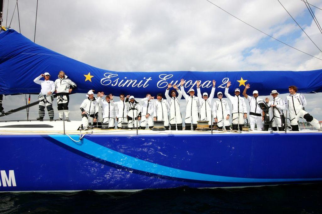 esimit-europa-2