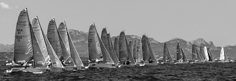 melges-20-europeo-2013-porto-rotondo-19