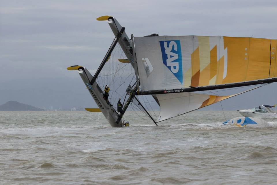 extreme-sailing-series-florianopolis-2013-01