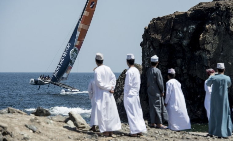 extreme-sailing-series-muscat-day-1-01