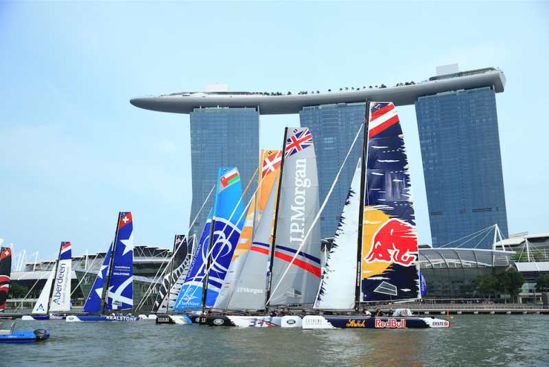 extreme-sailing-series-singapore-01