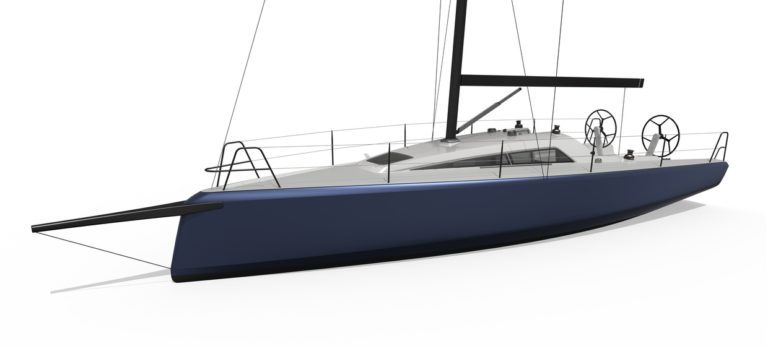fareast-37R-01