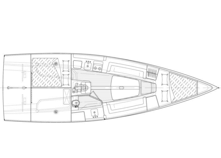 fareast-37R-06