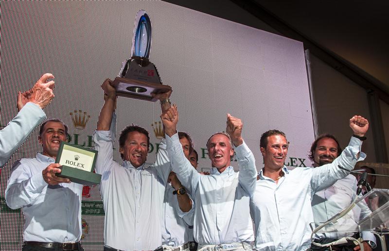 farr-40-world-championship-rolex-2013-01