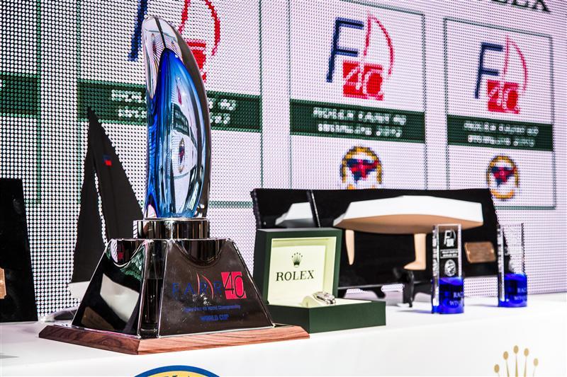 farr-40-world-championship-rolex-2013-02