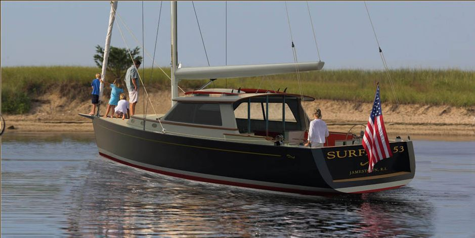 surfari-53-01